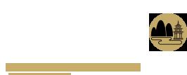 家鄉樓,江浙美食,武廟市場美食,尾牙宴會料理,江浙小吃,高雄烤鴨,高雄美食,炸元宵,尊龍飯店 30年,原鄉料理,蝦球,鮮蝦粉絲煲,客家小炒,蔥爆牛肉,楊州炒飯,土雞